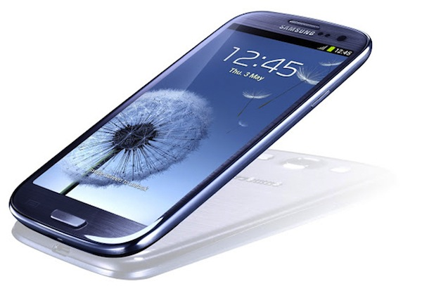 Telefoni cellulari Samsung: tutte le offerte degli operatori