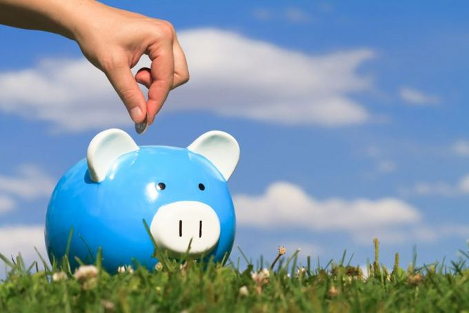 attivare un buon conto deposito