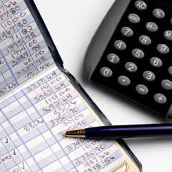 costi del conto online