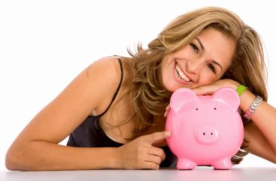 miglior conto corrente e deposito per investire