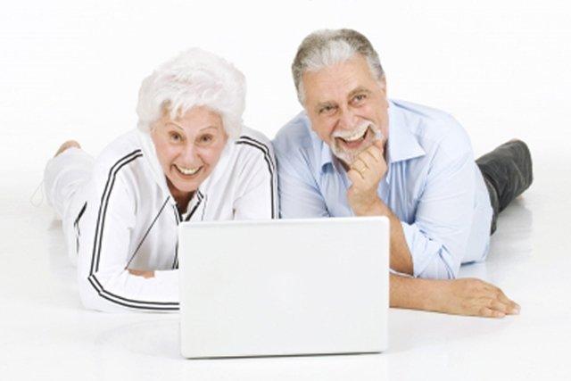 conto pensionati