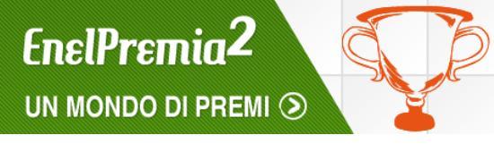 Catalogo EnelPremia2