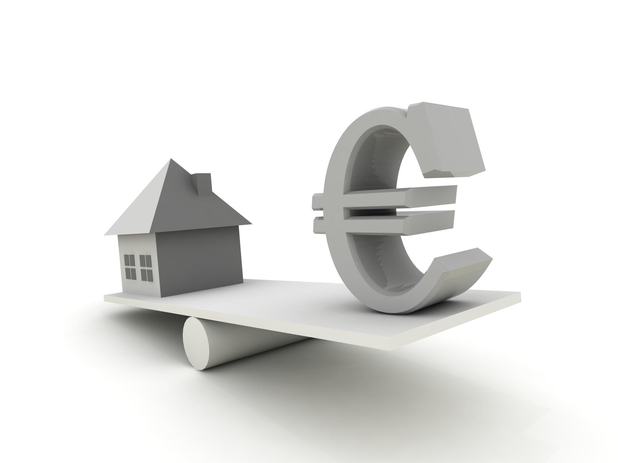 Sospendere le rate del mutuo fino al 31 marzo possibile - Mutuo prima casa condizioni ...