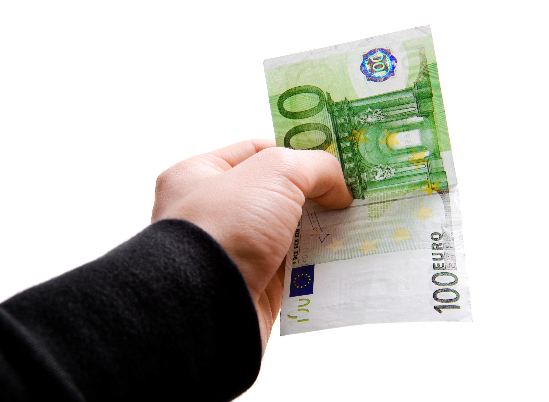 Prestiti personali, come scegliere il migliore