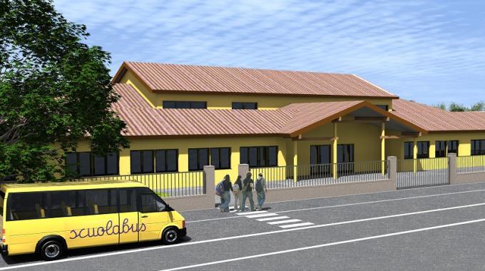 Progetto Scuola sostenibile a Ferrara