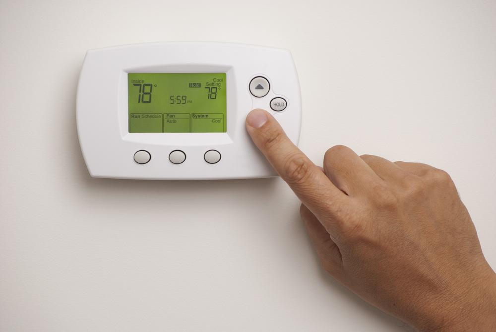 risparmiare usando bene il riscaldamento