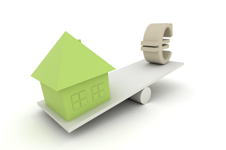 Mutuo arancio la soluzione ing direct per la prima casa - Spese da sostenere per acquisto prima casa ...