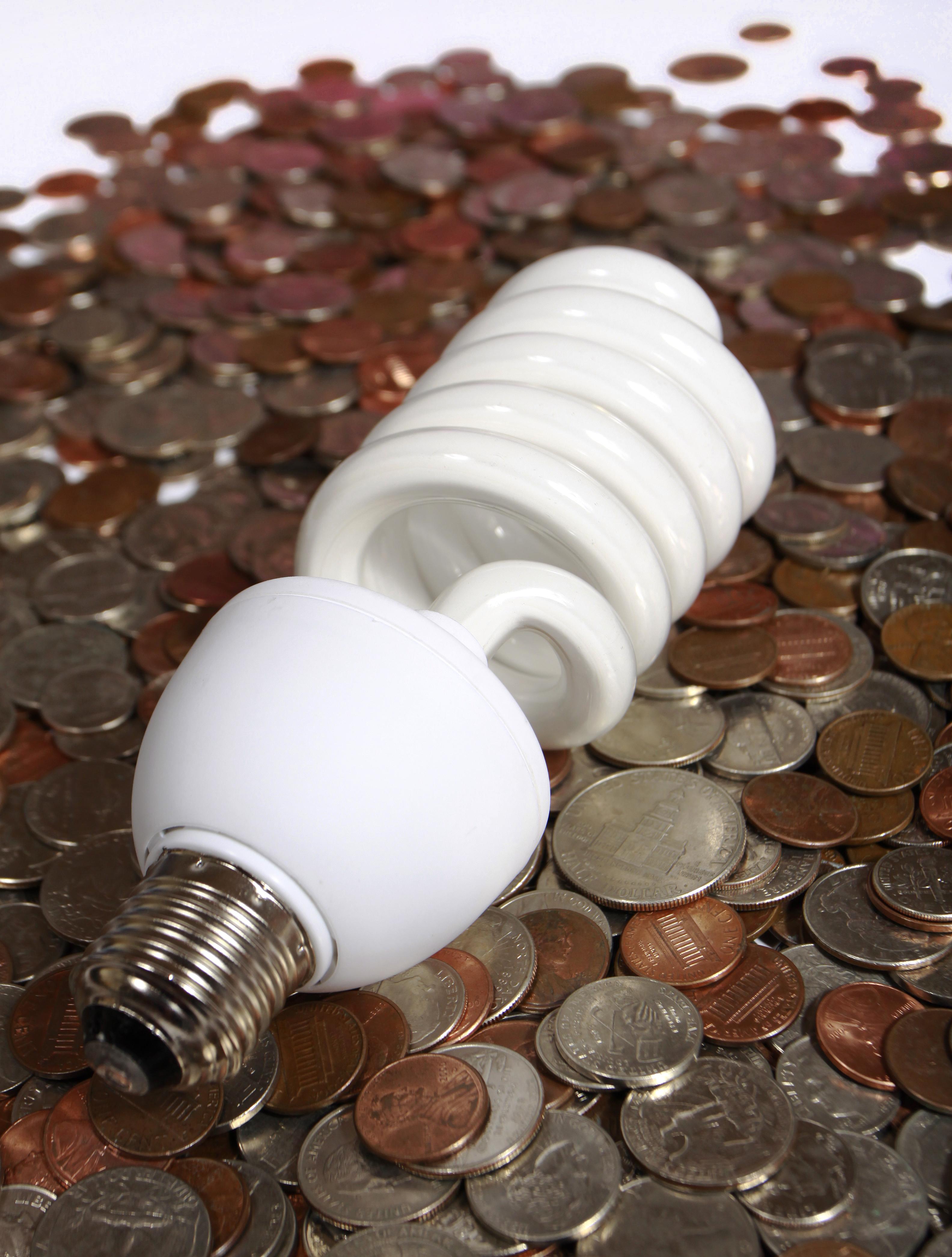 confronta tariffe luce