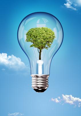 prestito ecologico