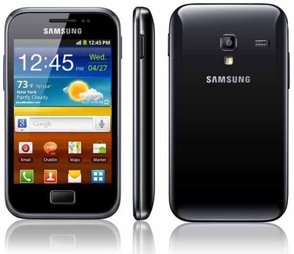 Prestito Unicredit regala un Samsung Galaxy