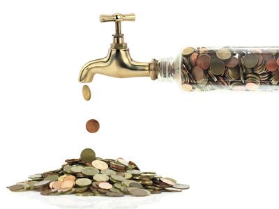 nuovo bonus sociale acqua