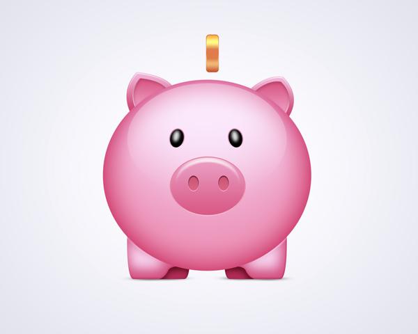 50 euro in bonus 100 euro in trading e viaggio per 4 - La banca piu conveniente per aprire un conto corrente ...