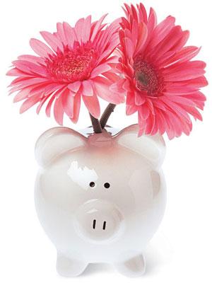 conto corrente a zero spese
