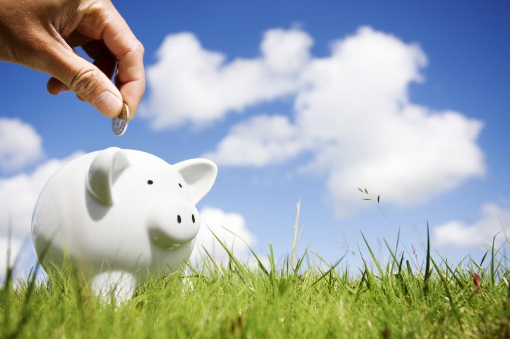 Risparmiare soldi: Conti correnti senza imposta di bollo e zero ...