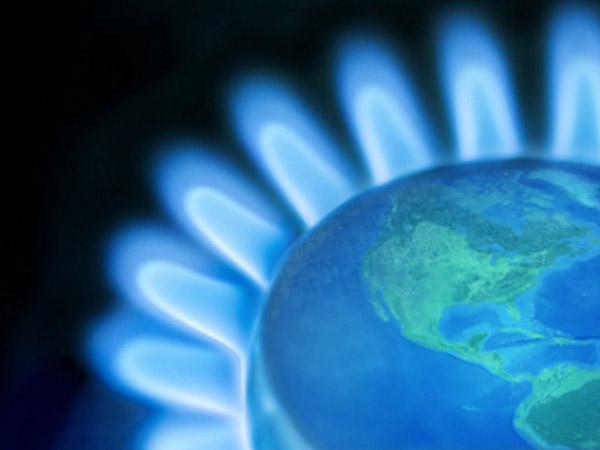 confronto tariffe gas naturale