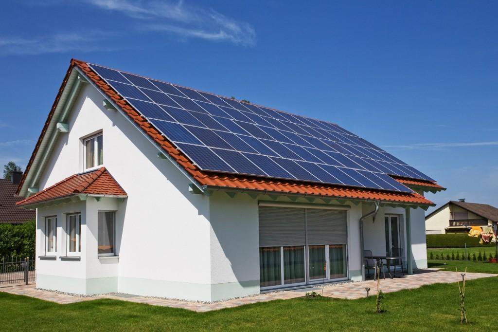 gruppi di acquisto fotovoltaici