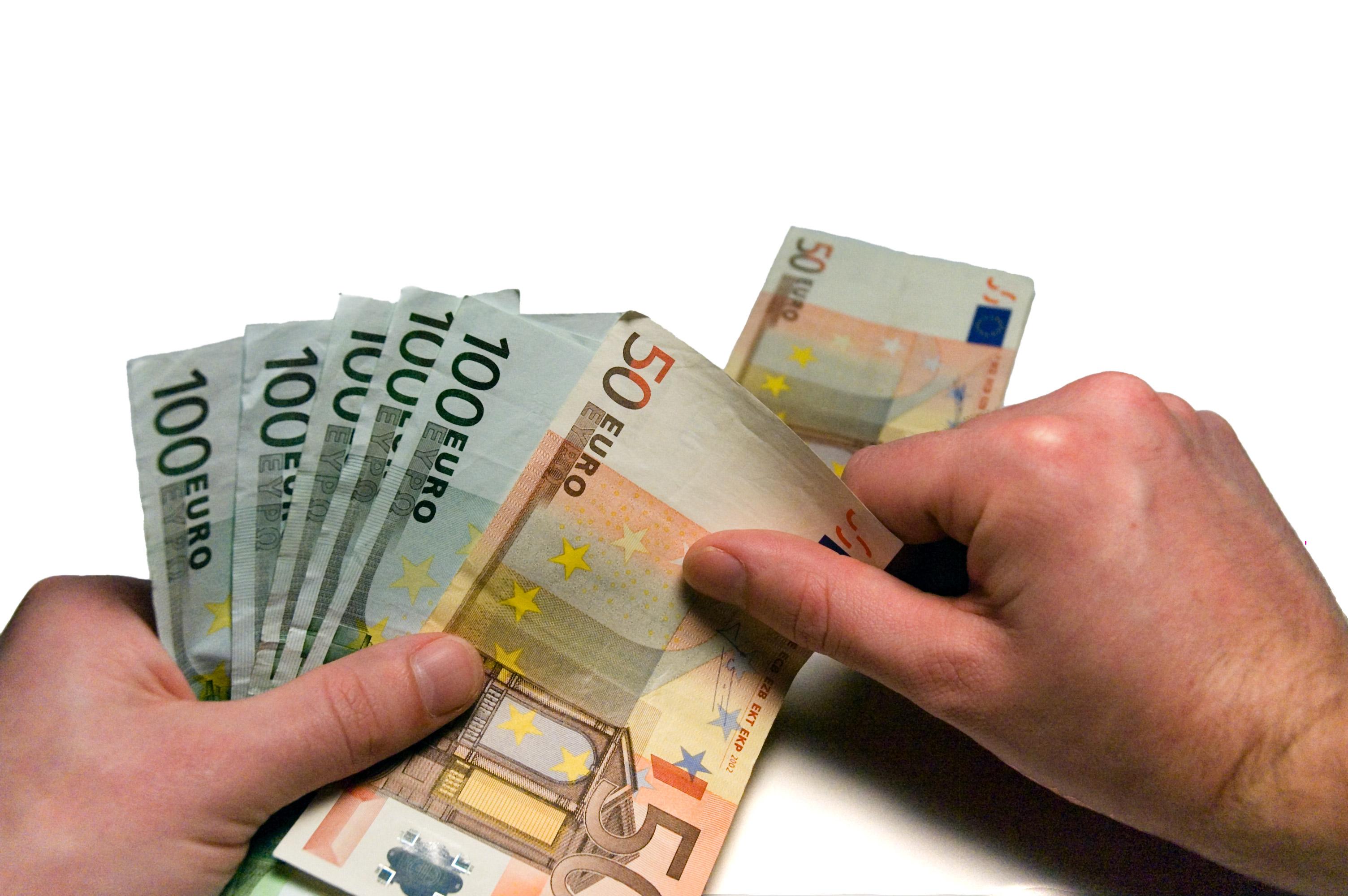 come ottenere un prestito conveniente