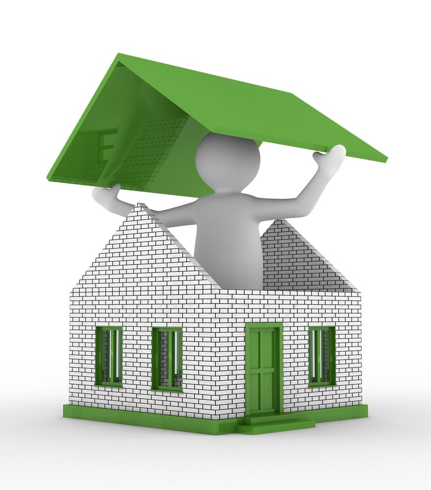 Riqualificazione energetica degli immobili quanto for Classe energetica