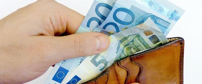 prestito a protestati, prestiti a cattivi pagatori