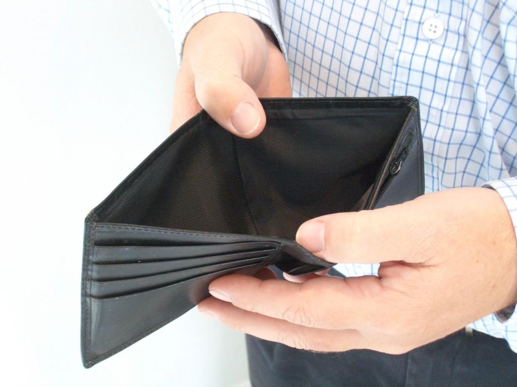 ridurre le spese, risparmiare sulle bollette