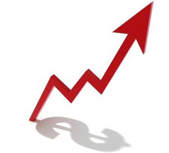 confronto tariffe gas