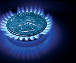 tariffe gas a confronto