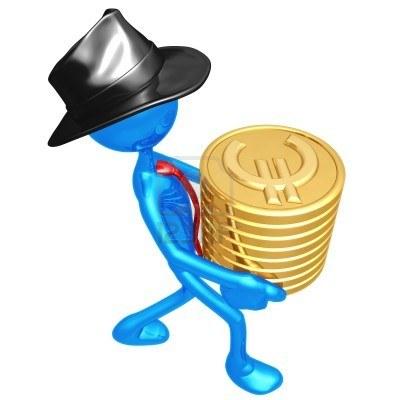Casino con 5 euro di deposito