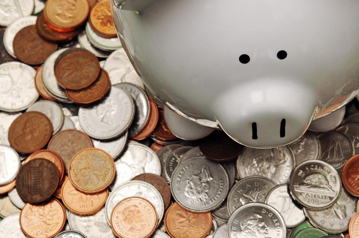 Conto corrente e Conto Deposito: ecco quando pagare il bollo