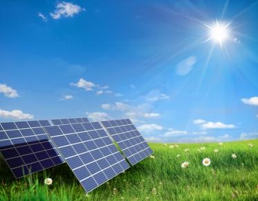 agevolazioni fotovoltaico