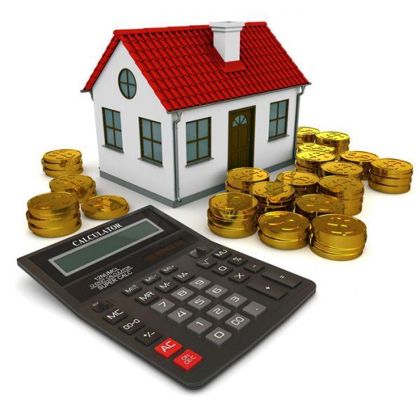Dichiarazione redditi 2013 ecco tutte le scadenze e le for Dichiarazione iva agevolata prima casa