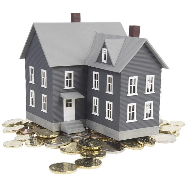 Crollo del mercato dei mutui nel 2012 rilanciare i - Mutuo posta prima casa ...