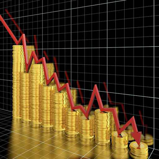diminuiscono i prestiti personali