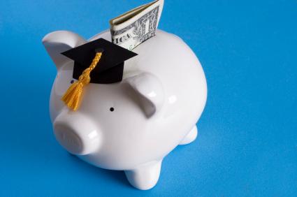 prestiti per studenti universitari