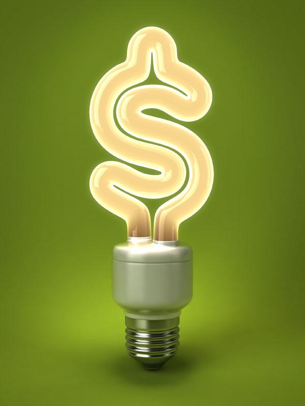 offerta luce mercato libero