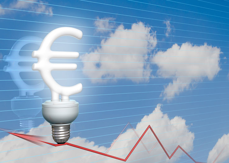 confronto tariffe luce