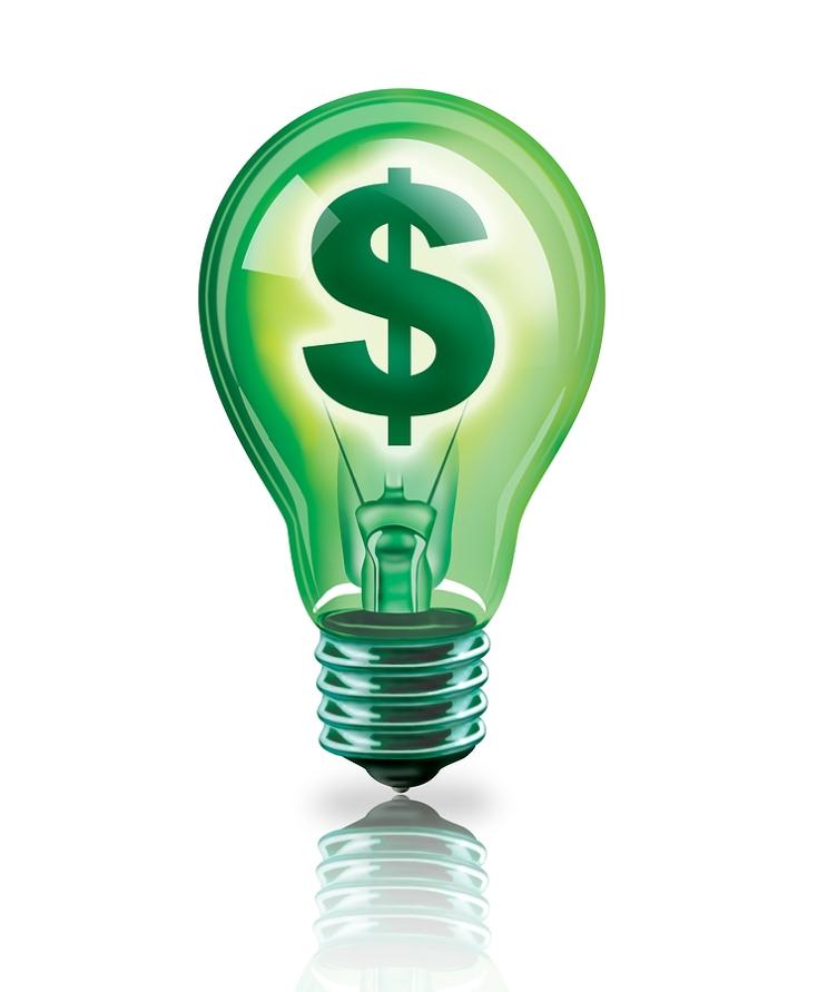 confronto tariffe energia elettrica