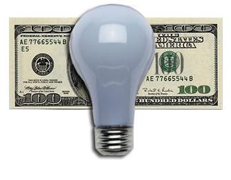 tariffe energia elettrica per risparmiare