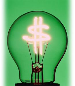 5 consigli utili per risparmiare sullenergia elettrica di casa ...