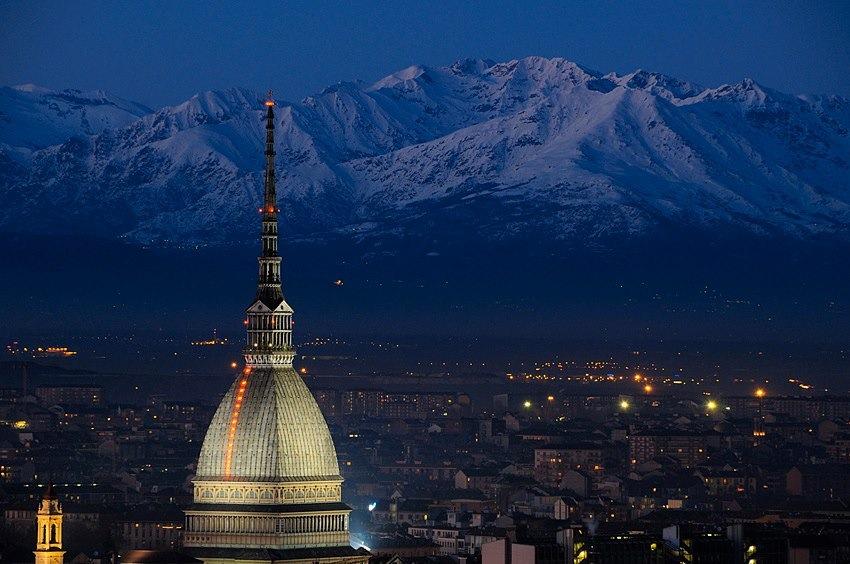 confronto tariffe a Torino