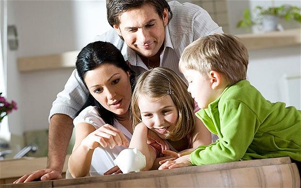 detrazioni fiscali famiglie, a breve si potranno detrarre spese della casa