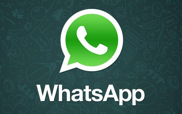 Cala del 20% il numero degli SMS inviati in Italia