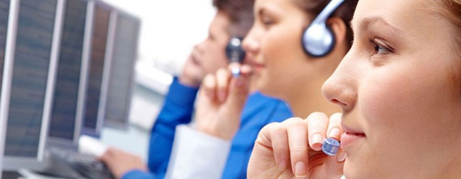 Come contattare telefonicamente i provider ADSL