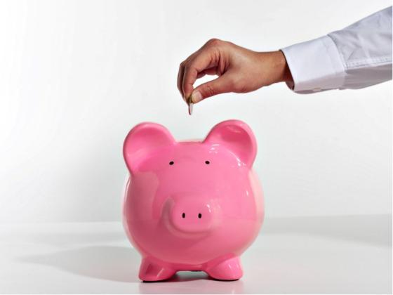 Quanto costa un conto corrente ecco tutte le principali - La banca piu conveniente per aprire un conto corrente ...