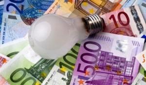 confronta tariffe energia elettrica