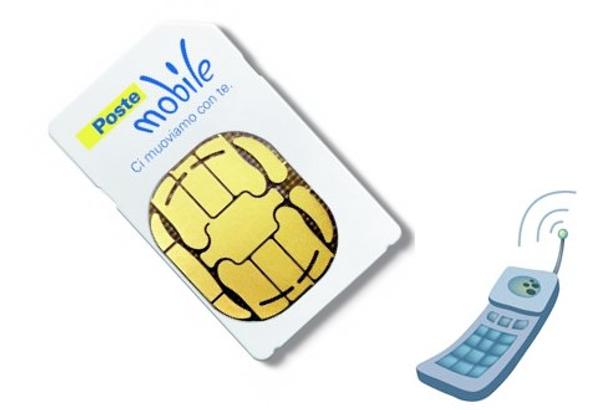 confronto tariffe cellulari