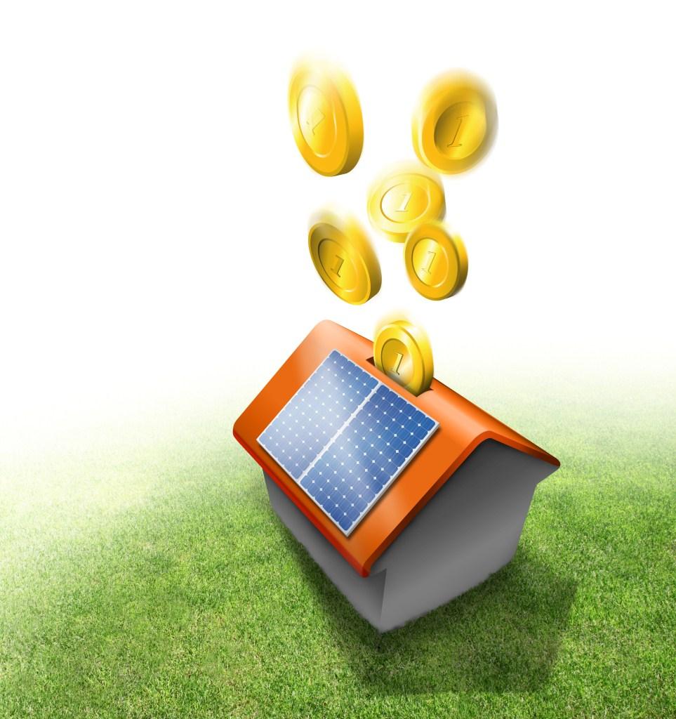 finanziamenti fotovoltaici