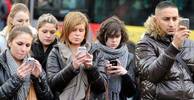 confronta tariffe cellulari
