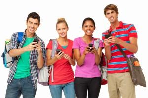 confronta tariffe telefonia mobile