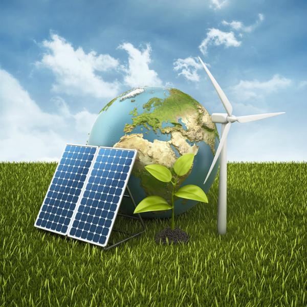 energie rinnovabili, ternienergia chi sono