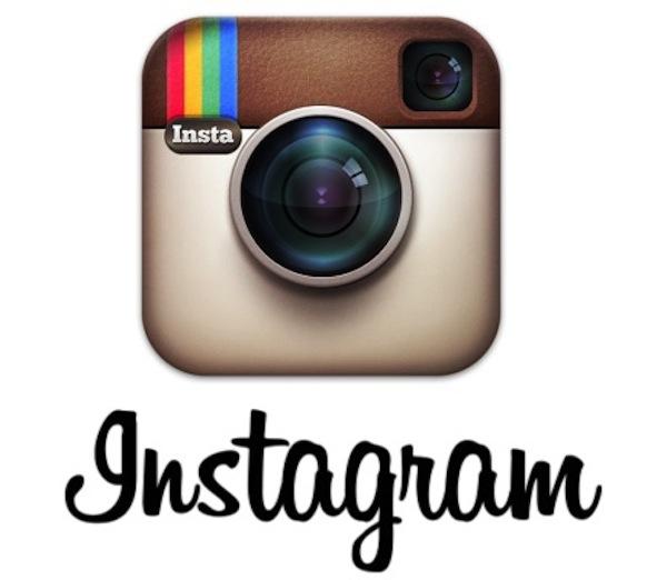 Ecco la top ten dei vip più seguiti su Instagram